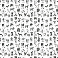 LMK0469-dog-pattern