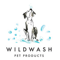 Wildwash-logo-(c)-Laura-McKendry-1